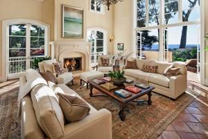 Leesa Wilson Goldmuntz Design Santa Barbara