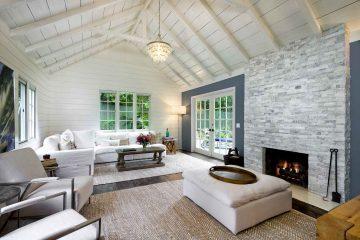 Leesa-Wilson-Goldmuntz-Middle-Road-Livingroom