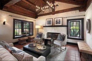 leesa-wilson-goldmuntz-ennisbrook-living-room