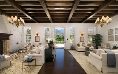 leesa-wilson-goldmuntz-constantina-livingroom